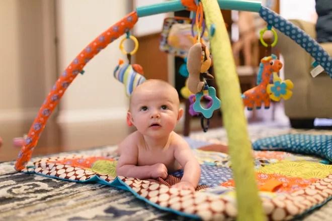 photo Holland 3 months-7_zpsr5afy5or.jpg