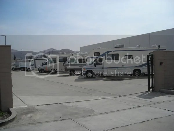 storage units in sacramento ca 95825