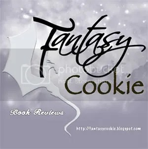 Fantasy Cookie