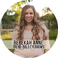 photo Trends-Rebekah Anne_zpsi6stkosk.png