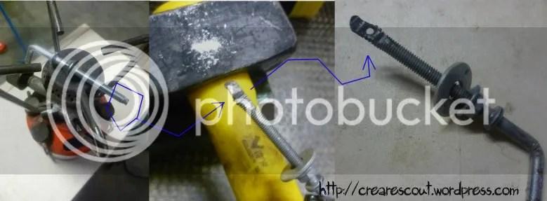 https://i1.wp.com/i1135.photobucket.com/albums/m625/crearescout/2012/agostodicembre2012/hot%20wire%20cutter/004.jpg