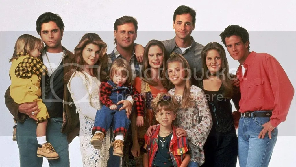 photo full_house_cast.jpg