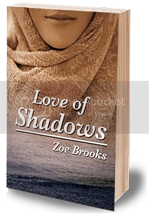 Love of Shadows by Zoe Brooks photo LoveofShadows_zps96986d4f.png