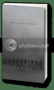 Lakebridge: Spring