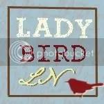 Ladybird Ln