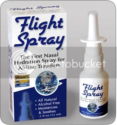spray tan solution all natural