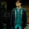 harry potter icons photo: Harry Potter icon DHicon11.png