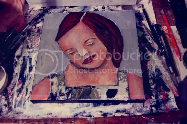 photo KatherineWood-newpainting03_zpscc2311f6.jpg