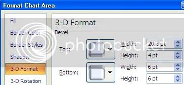 3-D Format