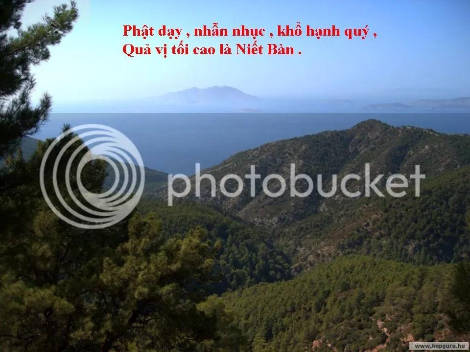 photo Slide12.jpg