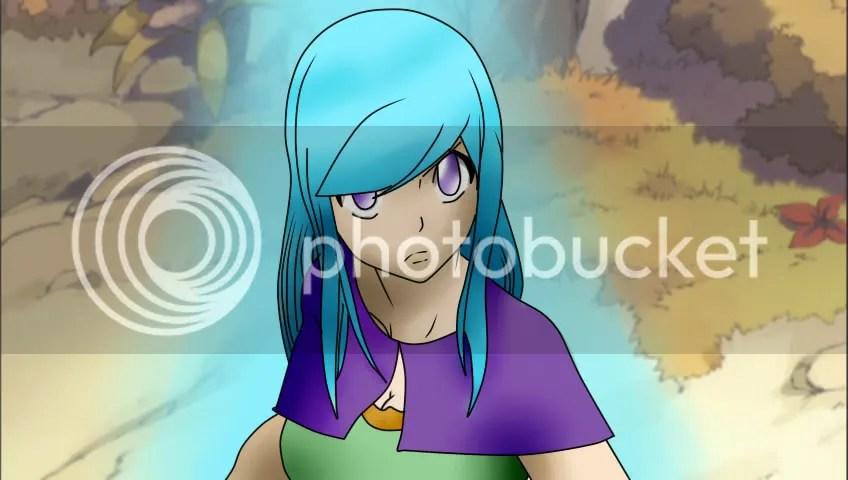 ANGRY GIRL photo: angry*-* Misaki-098.jpg
