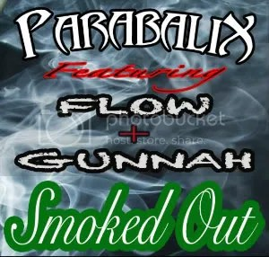 smoked_out1