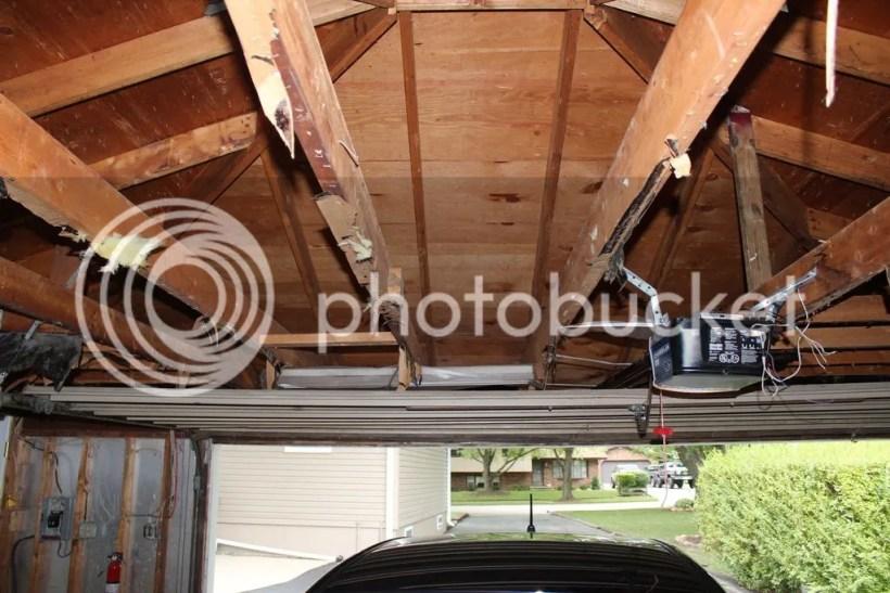 Garage ceiling stud finder for Garage finder