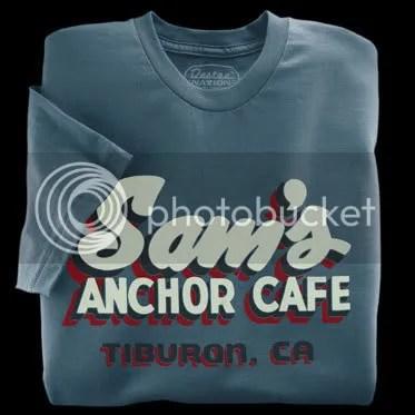 Destee Nation T-Shirts