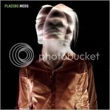 Single Cover Medsenhanced