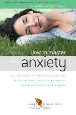 new anxiety book