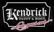 Kendrick Paint and Body