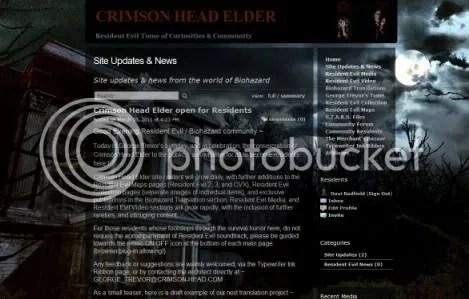 crimsonheadelder