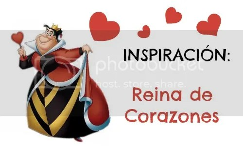photo inspReinaCorazones_zps41c2ca2c.jpg