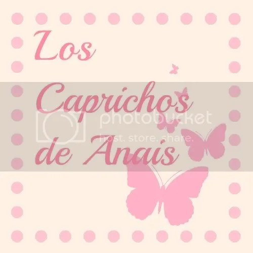 photo logo006.jpg