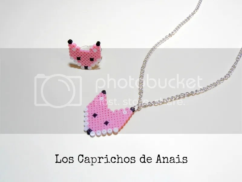 photo ConjuntoHamaFox1_CaprichosAnais_zpsc31a9034.jpg