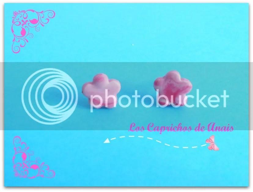 photo Fleurrosapendientes1_CaprichosdeAnais_zps0c75b67d.jpg