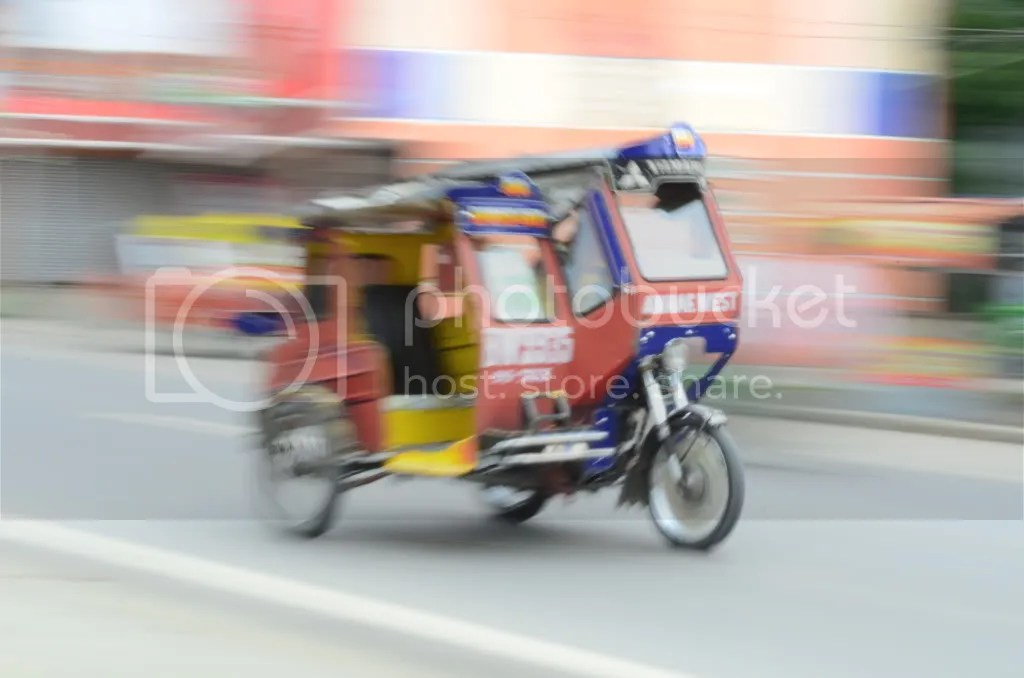 tricycle driver photo: tricycle DSC_0658.jpg
