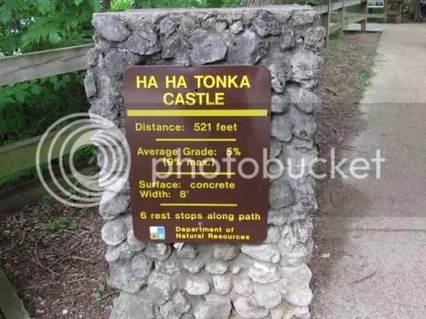 tonka cstl 280511