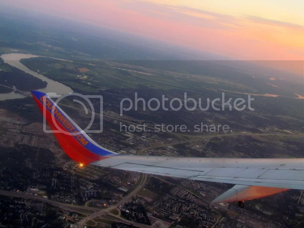 5 stl air 240611 wing