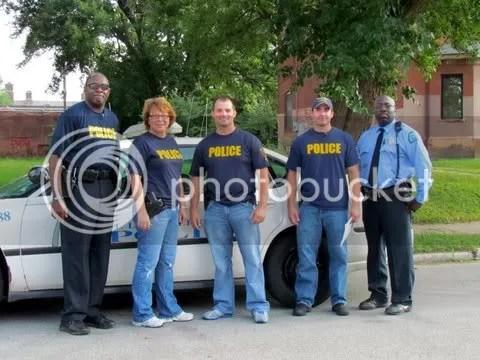 police 180711 stl
