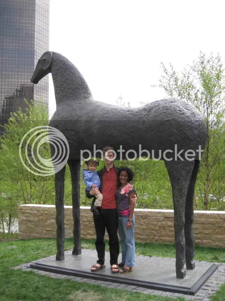a,d, k undr horse 290411