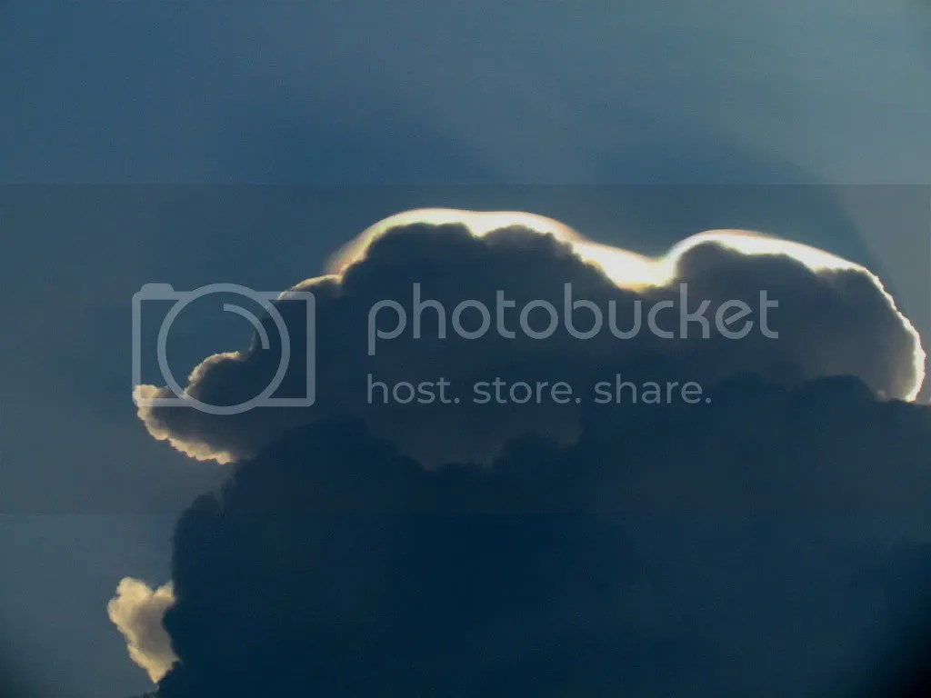 chni blr 260711 cloud