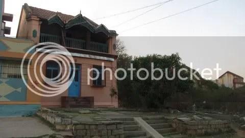 nice house mathigiri 180311