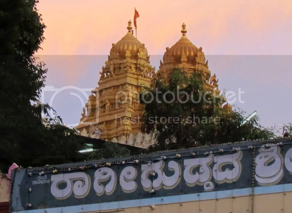 L rgigds gopuram 220911