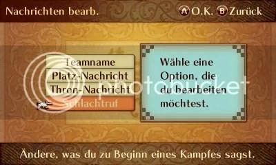 photo 08_Nachrichten_zpsegm6h4ql.jpg