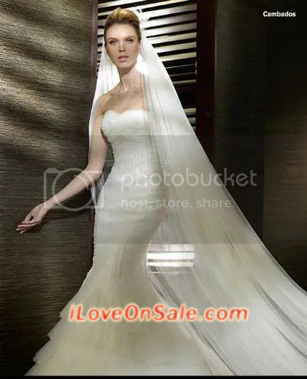 spectacular designer wedding