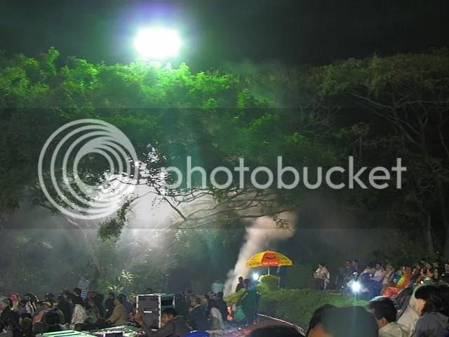 smoke iimb 250112