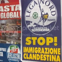 INTEGRATION OF IMMIGRANTS IN ITALY