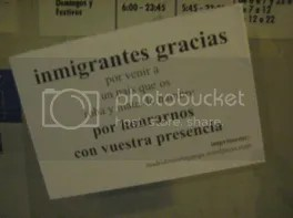 IMMIGRATION AND THE CHANGING FACE OF SPAIN | Prospect Journal