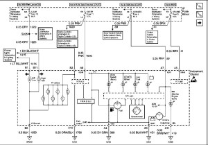 99 22 s10 engine wiring diagrams  S10 Forum