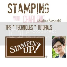 photo order_stampin_up_online.png