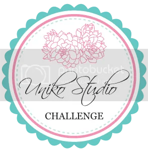 Grab button for Uniko Studio Challenge