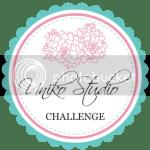 Uniko Studio Challenge