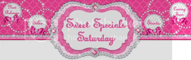 photo SweetSpecialsSaturday_zpsf0f0ccc0.jpg