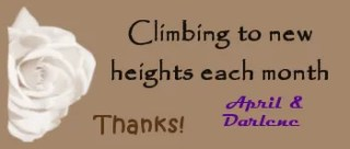 by Angie Ouellette-Tower for http://www.godsgrowinggarden.com/ photo ClimbSigW4_zps52bneh2a.jpg