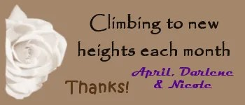 by Angie Ouellette-Tower for http://www.godsgrowinggarden.com/ photo ClimbSigW4_zpsesd5w6ke.jpg