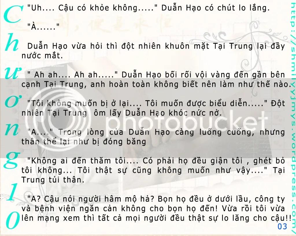 Trang 3 photo chuong10_03_zpse9e8f1a5.jpg