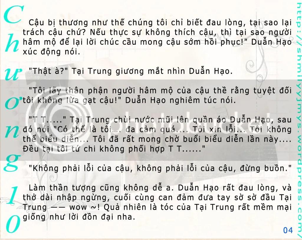 Trang 4 photo chuong10_04_zps937b889a.jpg