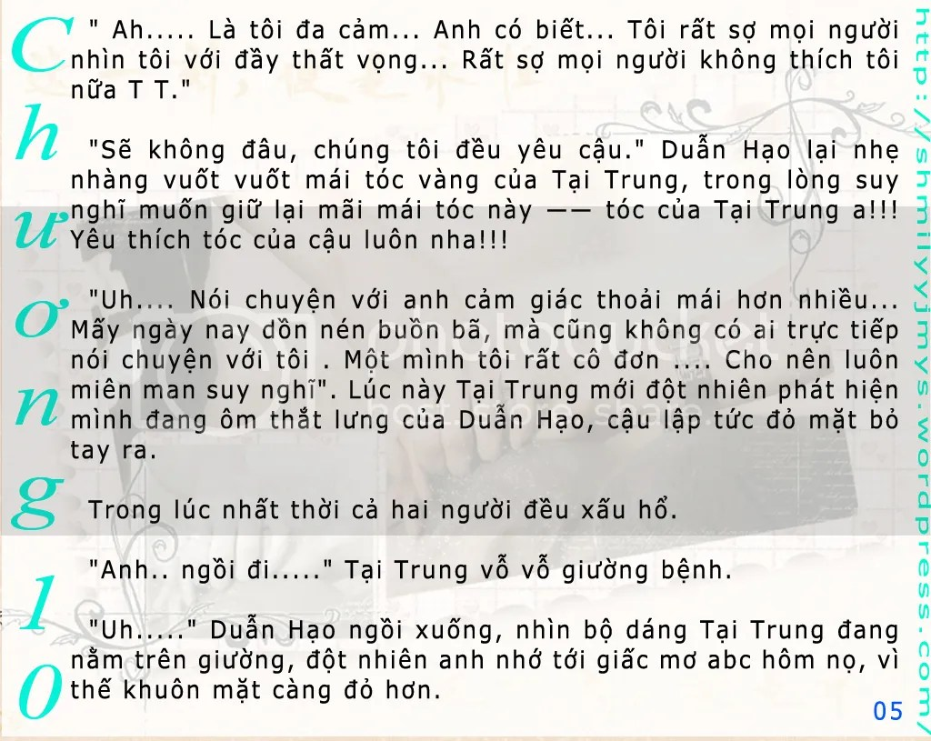 Trang 5 photo chuong10_05_zps0855d514.jpg