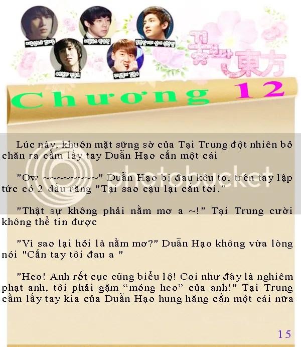 photo chuong1215_zpsfe728743.jpg